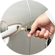 Fairfield Locksmith Service, Fairfield, NJ 973-310-9073
