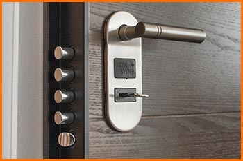 Fairfield Locksmith Service Fairfield, NJ 973-310-9073